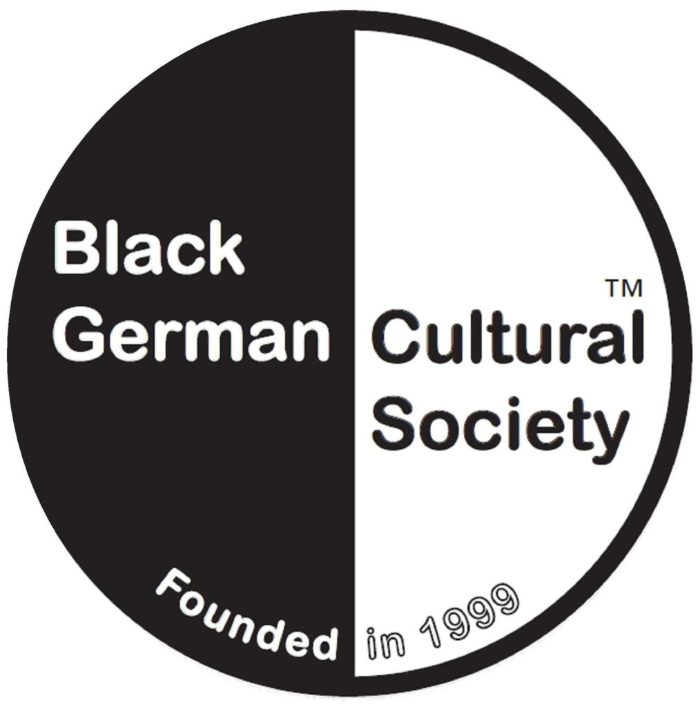 Black German Cultural Society