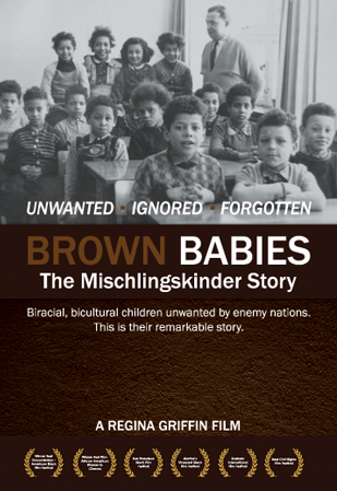 Brown_Babies_The_Mischlingskinder_Story_image