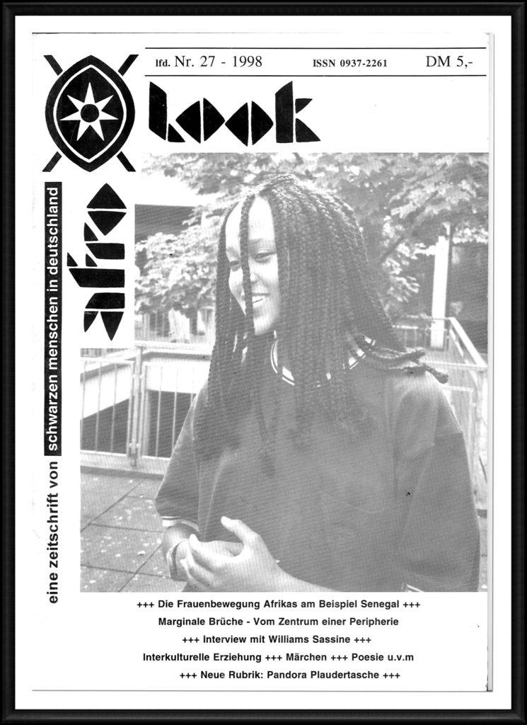 afrolook1998