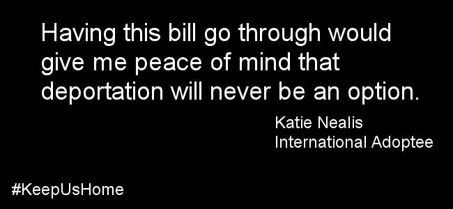 K-Nealis-quote