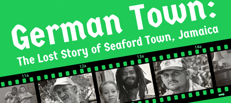 German-Town_-The-Lost-Stoer-of-Seaford-Town