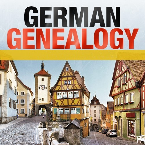 sft-german-genealogy